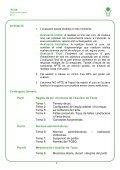 PCAX Programa del Curs d' AuXiliars de Taula. - Federació ... - Page 6