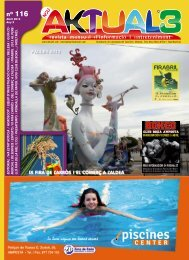 nº 116 - Aktual3 revista