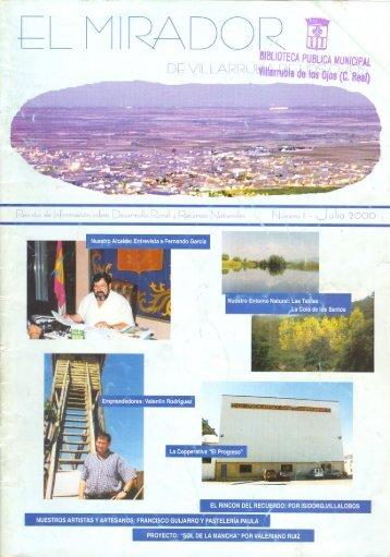 Page 1 _glglluïfcn PUBLI îvrlfàffmß deff | MMD@ uli@ 'EOOG Las Ta ...