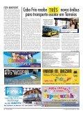 PDF da Edição 079. - O Fala Sério - Page 2