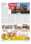PDF da Edição 079. - O Fala Sério - Page 4