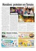 PDF da Edição 079. - O Fala Sério - Page 5