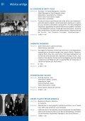 Catàleg 06 - Musical Difusió - Page 5