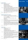 Catàleg 06 - Musical Difusió - Page 6