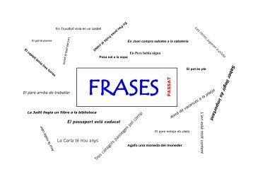 frases-passat