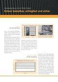 Einfach unschlagbar: Edition Carbon - maler-huber - Seite 2