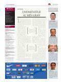 Roberto Dueñas - FC Barcelona - Page 2