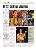 Roberto Dueñas - FC Barcelona - Page 3