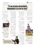 Roberto Dueñas - FC Barcelona - Page 4