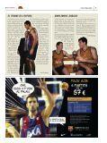 Roberto Dueñas - FC Barcelona - Page 5