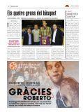 Roberto Dueñas - FC Barcelona - Page 6