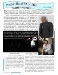 No. 19 Junio - Julio 2012 Edicion 70 00 Ejemplares Presidenta: Loc ... - Page 6