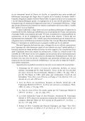 . L'ESPOLIACIÓ DE LA BIBLIOTECA COLOMBINA - Additaments - Page 2