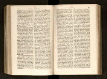 Page 1 Page 2 ACLARACIONES AL LIBRO XIII , » (tenes en cada ...