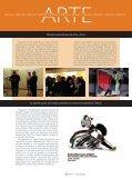 Pulsar para descarga la revista - Vivir Oviedo - Page 2