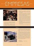 Pulsar para descarga la revista - Vivir Oviedo - Page 6