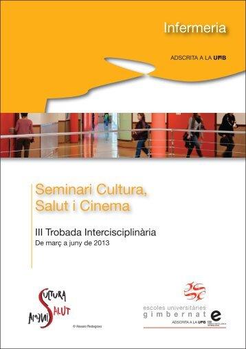 Cinema'12-13 CAT.pdf - Institut català d'antropologia