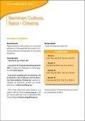 Cinema'12-13 CAT.pdf - Institut català d'antropologia - Page 3