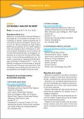 Cinema'12-13 CAT.pdf - Institut català d'antropologia - Page 4