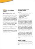 Cinema'12-13 CAT.pdf - Institut català d'antropologia - Page 5