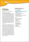 Cinema'12-13 CAT.pdf - Institut català d'antropologia - Page 6
