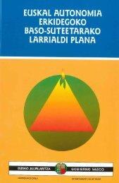 Baso-suteetarako Larrialdi Plana deskargatu (pdf, 800 KB