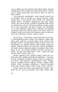 Euskal Literatura IV - Page 7