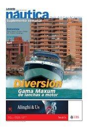 Gama Maxum Gama Maxum - Levante-EMV