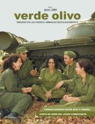 Descargar - Sitio Web de la defensa de Cuba