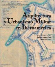 arquitectura y urbanismo militar - Si necesitas algún libro aqui lo ...