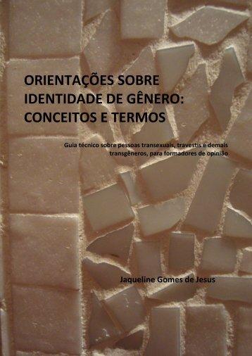 original_ORIENTA%C3%87%C3%95ES_POPULA%C3%87%C3%83O_TRANS