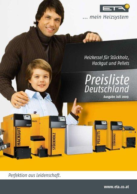 Perfektion aus Leidenschaft. - ad fontes