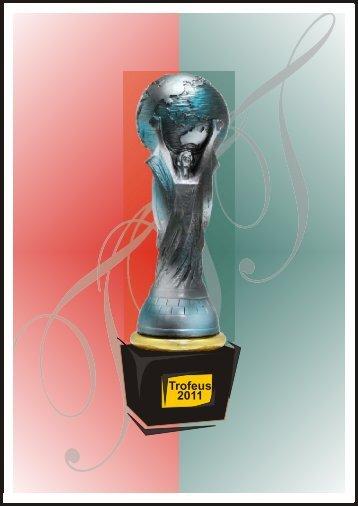 2011 Trofeus