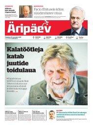 PDF-failina - Leht - Äripäev