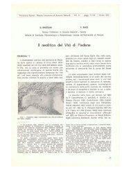 scarica pdf 14787.177KB - Museo Tridentino di Scienze Naturali