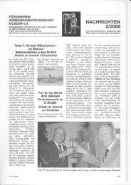 Nachrichten 02/2008