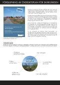 Karlskrona bygger vidare! sept 2012_A4.indd - Karlskrona kommun - Page 4