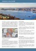 Karlskrona bygger vidare! sept 2012_A4.indd - Karlskrona kommun - Page 6