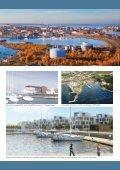 Karlskrona bygger vidare! sept 2012_A4.indd - Karlskrona kommun - Page 7