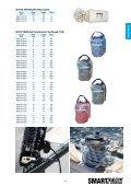 PRODUKTKATALOG 09/10 - Poly-Produkter - Page 7