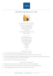 descarregar receptes (pdf)