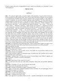 LE REGOLE DEL GIOCO - Isidori, Marcello - Page 2