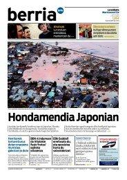 Hondamendia Japonian - datu-basea21