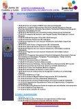 CONVOCATORIAS Y AYUDAS - Consulta de Obligaciones ... - Page 2