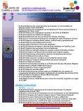 CONVOCATORIAS Y AYUDAS - Consulta de Obligaciones ... - Page 3