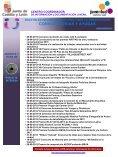 CONVOCATORIAS Y AYUDAS - Consulta de Obligaciones ... - Page 5