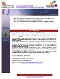 CONVOCATORIAS Y AYUDAS - Consulta de Obligaciones ... - Page 6