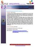 CONVOCATORIAS Y AYUDAS - Consulta de Obligaciones ... - Page 7