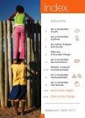 accessibles per a tothom - Acerca de Orange - Page 2