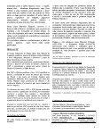 INFORME MENSAL A.HJ.B - Arquivo Histórico Judaico Brasileiro - Page 4